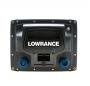 Эхолот Lowrance Elite 5 HDI