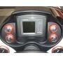 Эхолот/картплоттер/навигатор Lowrance LMS 520c