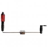 Prologic Black QR 6 Shooter Big Water Swing Kit