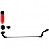 Prologic SNZ Chubby Swing Indicator