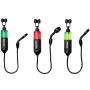 Набор сигнализаторов Prologic K3 Hang Indicator Set 3 Rod