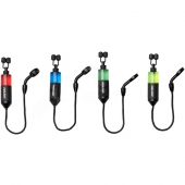 Prologic K3 Hang Indicator Set