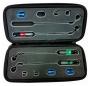 Набор сигнализаторов Prologic K3 Hang Indicator Set