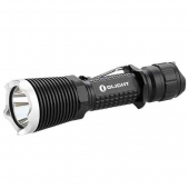 Olight M23 Javelot