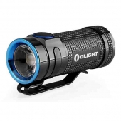 Фонарь Olight S mini Limited Gun-Black