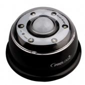 Prologic Safe Zone Light Guard Movement Sensor LED