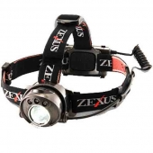 Zexus Professional 150 lm
