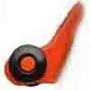 Fuji Hook Keeper Оранжевый