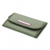 Cormoran Snelled Hook Bag Model 2025