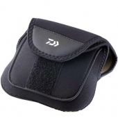 Daiwa Reel Cover Neoprene