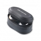 Daiwa Spool Case