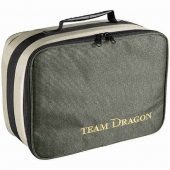 Dragon Team Dragon CHR-96-07