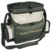 Dragon Team Dragon CHR-96-09
