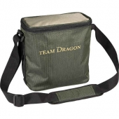 Dragon Team Dragon CHR-96-17