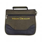 Dragon CHR-91-18