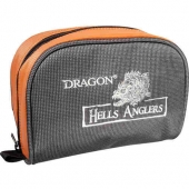Dragon Hells Anglers Чехол для катушки
