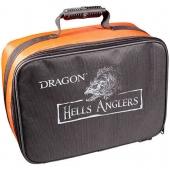 Dragon Hells Anglers CHR-95-07