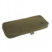 Fox Royale 2-3 Rod Buzz Bar Bag