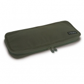 Fox Royale 3-4 Rod Buzz Bar Bag