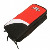 Fox Rage Luggage Stinger Case