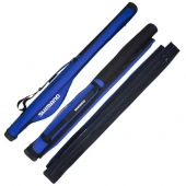 Shimano Allround Double Rod