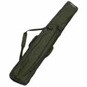 World4Carp Rod Protector