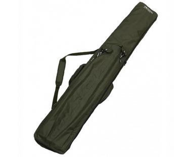 Чехол для удилищ World4Carp Rod Protector