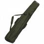 Чехол для удилищ World4Carp Rod Protector 140