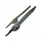 Daiwa Infinity Rod Sleeve