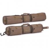 Fishpond Voyager Travel Rod Tube Bag