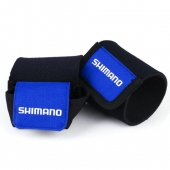Shimano Allround Rod Bands