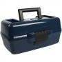 Ящик 2-х полочный н/п Aquatech 1702