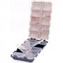 Коробка с отдельными секциями Aquatech 2420