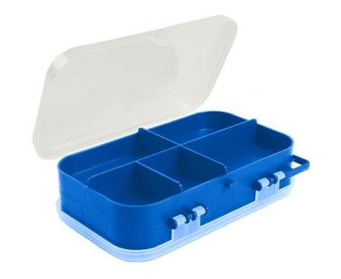 Коробка Aquatech 2510 2-х сторонняя