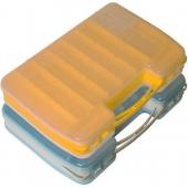 Aquatech 2546
