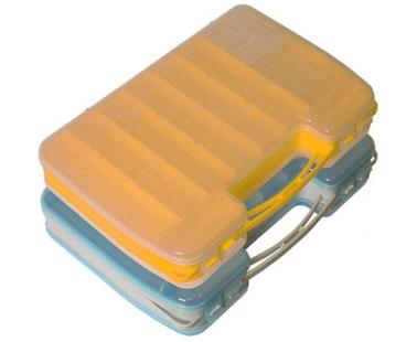 Коробка Aquatech 2546