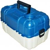 Aquatech 2706