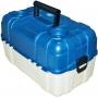 Ящик Aquatech 2706