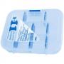 Коробка Aquatech 7001
