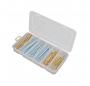 Коробка Aquatech 7006