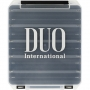 Коробка DUO Reversible Lure Case 160