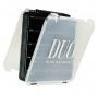 Коробка DUO Reversible Lure Case 160