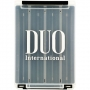 Коробка DUO Reversible Lure Case 180
