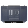 Коробка DUO Lure Case 3110