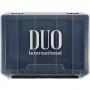 Коробка DUO Lure Case 3120