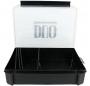 Коробка DUO Lure Case