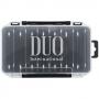 Коробка DUO Reversible Box 100