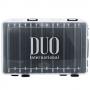 Коробка DUO Reversible Box 165
