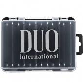DUO Reversible Box