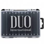 DUO Reversible Box